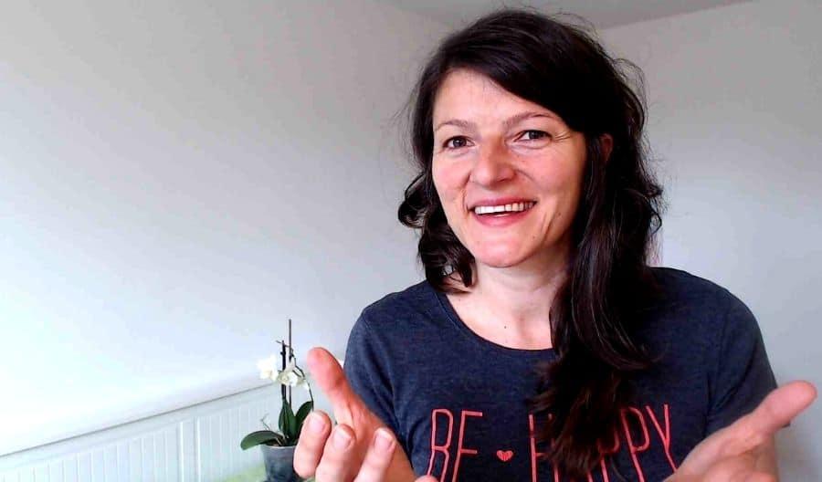 Er is Altijd Liefde, Natasha-Martinoska-Spirituele-Ontwikkeling-Blog