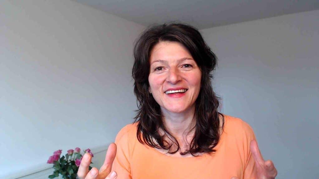 Natasha-Martinoska-Drie-Tips-Voor-een-Gelukkige-en-Gezonde-liefdesrelatie-