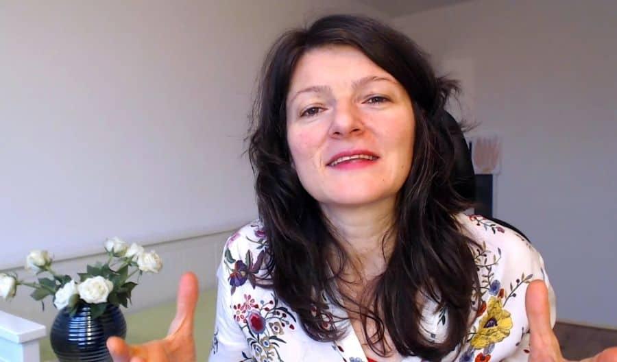 Natasha Martinoska Resultaat Life coach | Relatiecoach | Ontwikkelingscoach | Gecertificeerd (Tony) Robbins - (Cloé ) Madanes Coach | Hoe Kun Je Meer Verbinding Creëren in Jouw Relatie