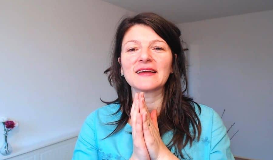 Wat Hebben Jouw Energielekken Te Doen Met Jouw Relatie (s) | Natasha Martinoska