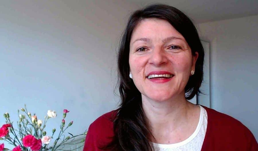 Zelfliefde begint met Zelfkennis | Natasha Martinoska | Resultaat Life Coach | Robbins-Madanes Trained Coach